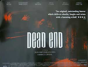 """The image """"http://www.filmposterworld.co.uk/movieposters/dead_end.jpg"""" cannot be displayed, because it contains errors."""